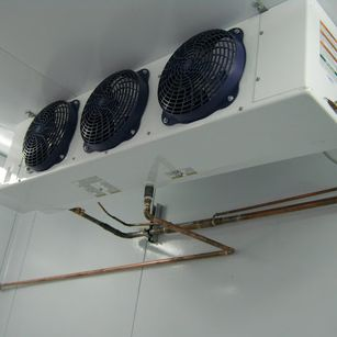 Premium Refrigeration & Air Conditioning